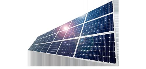 solar-panel-1b