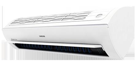 Air Conditioner : 3500W