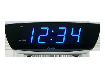 Alarm Clock : 20W