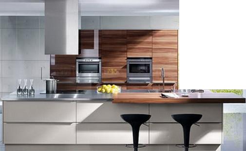 alt-energy-kitchen