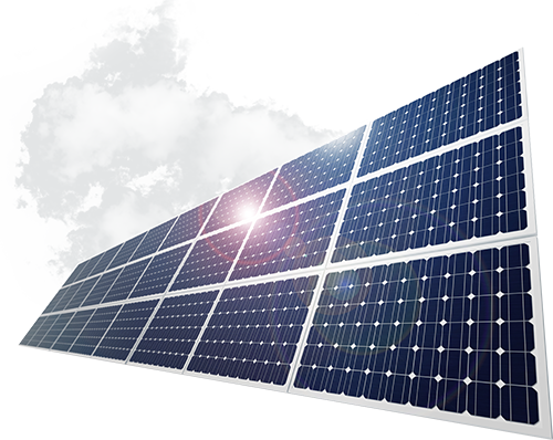 alt-energy-solar-panel