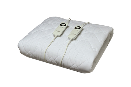 Electric Blanket (Single) : 30W