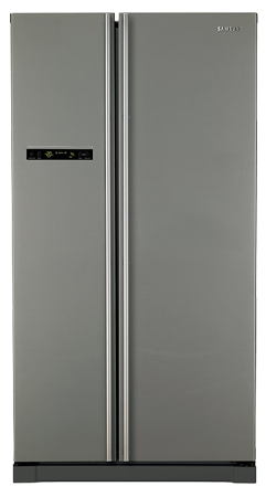 Fridge/Freezer Combo : 900W