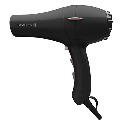 Hair Dryer : 1000W