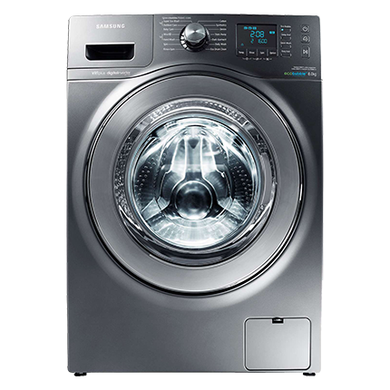 Washing Machine : 3000W